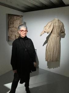 2016-ma-fashion-curation-group-show